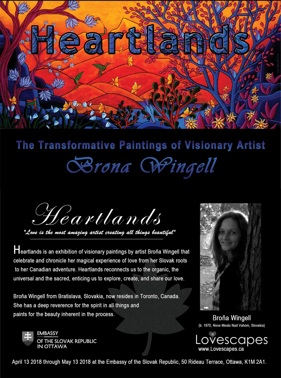 heartlands-banner-portrait